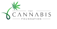 cannabis-foundation-mach1design-client-digital-marketing-agency