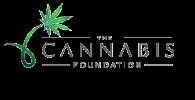 cannabis-foundation-mach1design-client-digital-marketing-agency