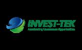 invest-tek-mach1design-client-digital-marketing-agency