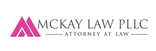 mckay-law-pllc-mach1design-client-digital-marketing-agency