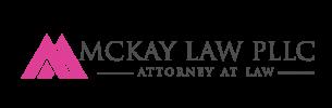 mckay-law-pllc-mach1design-client-digital-marketing-agency
