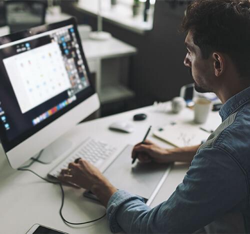 production 1 mach1design digital marketing agency